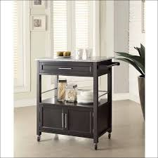 kitchen island microwave kitchen microwave cart size of kitchen kitchen movable