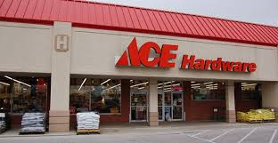 ace hardware store location near me hours