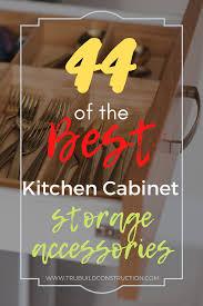 narrow depth kitchen storage cabinet 44 of the best kitchen cabinet storage accessories for your