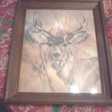 home interior deer pictures find more home interior deer picture for sale at up to 90