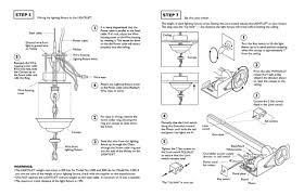 Chandelier Lifter Chandelier Hoist Thesecretconsul Motorized Lift System