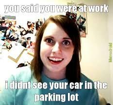 Skank Meme - skank meme by pitmutch910 memedroid