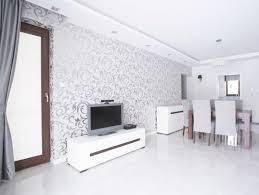 tapeten vorschlge wohnzimmer 100 stunning tapeten design ideen wohnzimmer
