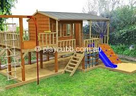 Building A Backyard Playground by 117 Best Diy Playset Images On Pinterest Games Trampoline Ideas