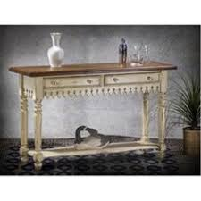 French Country Sideboards - antique french country buffet sideboard server 1800 u0027s for sale