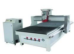 wood sculpting machine cnc wood carving router machine cnc wood carving machinery