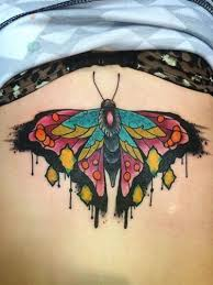 452 best ink images on pinterest harry potter tattoos hp tattoo