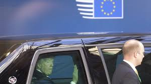 Car Window Flags Unga 2017 Federica Mogherini Outlined The European Union U0027s Values