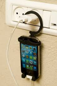cool technology gifts 64 best bondi in use images on pinterest gadgets apples and cars