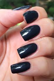 ehmkay nails zoya entice collection for fall 2014 swatches and