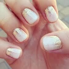 does shellac nail polish damage nails tags shellac creative nail