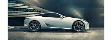 lexus luxury sports car 2017 lexus lc 500 u0026 lc 500h lexus europe