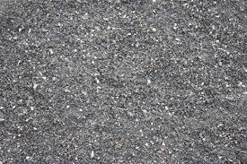 gravel landscape rocks and river rock san antonio texas