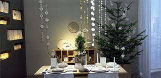 Trends In Interior Design Trends In Interior Design Hq Designs