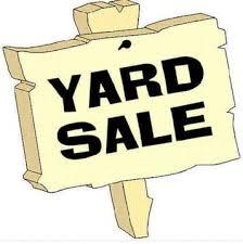 garage sales theflyer com
