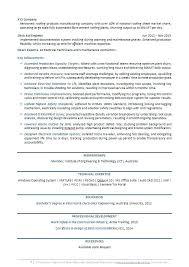 Resume Templates Australia Free Sample Australian Resume Format Resume Template 3 Page Template