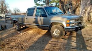 100 2000 chevy c 3500 repair manual find owner u0026