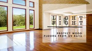 protect hardwood floors protect hardwood floors from ultraviolet sunlight