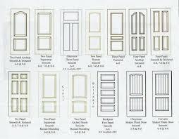 interior doors for homes solid interior doors cool interior doors interior door styles