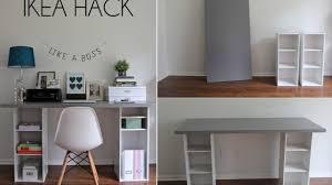 design your own desk calendar customer photo gallery see our customers desks customize your own