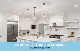 best kitchen cabinet lighting best kitchen island light fixtures ideas design tips