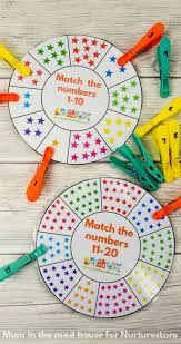 best 25 numeracy ideas on pinterest maths for year 1 numeracy