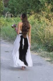 Wedding Dress Jobs Modeling Fiery Fingers Healing U0026 Creative Arts