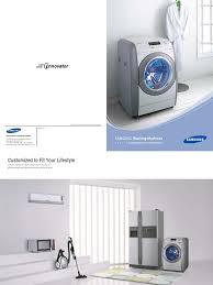 samsung washing machines washing machine laundry