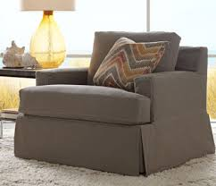 loveseat vs sofa armchair vs accent chair what is the difference