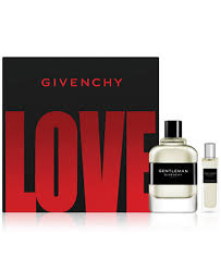 gentleman gift set givenchy men s 2 pc gentleman gift set shop all brands beauty