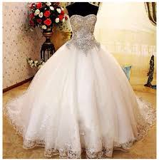 cinderella wedding dresses 50 best cinderella wedding images on marriage