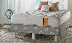 home design mattress gallery simple american furniture and mattress outlet good home design