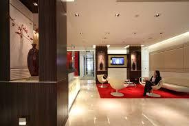 interior decoration elegant new office interior 1400 937 px photo