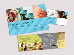 Wholesale Gifts And Home Decor Direct Mail Design U2014 Laura Magnuson