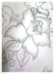 25 unique flower drawing for kids ideas on pinterest easy