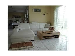 chambre 121 bd achat maison 5 pièces 121 m à anzin st aubin square habitat
