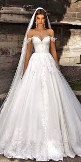 designer wedding dress white wedding gown designs