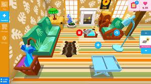 100 home design app how to get more gems studio apartment