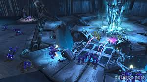 halo wars game wallpapers halo wars review for xbox 360