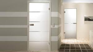 glass doors miami modern doors miami u0026 model md1
