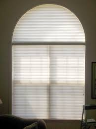 high quality window shades in nashville tn classic blinds and
