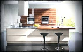 small u shaped kitchen remodel ideas small u shaped kitchen floor plans modern simple small u shaped