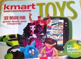 target hours black friday 2012 best 25 kmart black friday ideas on pinterest black friday