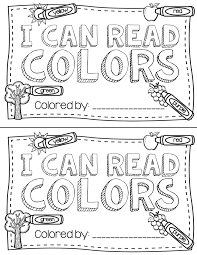 free coloring books cool color book printable coloring book