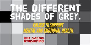 the different shades of grey teach learn create ltd