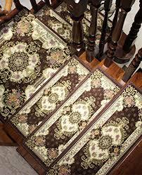teppichboden treppe teppiche teppichboden und andere wohntextilien lixiong ditan