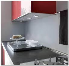 Adorne Under Cabinet Lighting System by Direct Wire Under Cabinet Lighting Pucks Roselawnlutheran