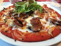 morice cuisine pizzeria dom morice quimperle restaurant reviews phone number
