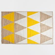 Rugs Zara Home 55 Best Rugs Images On Pinterest Carpets Carpets And Rugs And