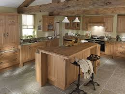 kitchen cabinets french country rooster kitchen decor pictures of